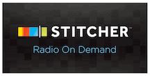 logo-stitcher